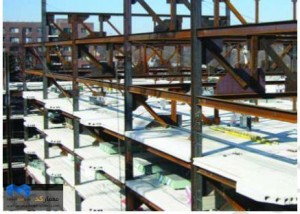 staggered truss frame (2)
